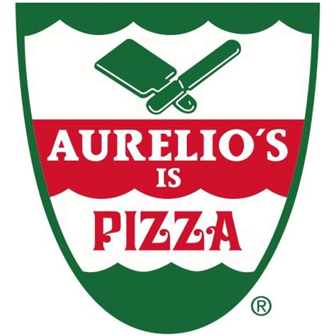 Aurelios Gift Card - dominos pizza gift cards e mail delivery dealtrend