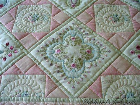 quilt pattern v embroidery designs machine embroidery quilt labels machine embroidery quilt