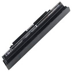 dell inspiron n5110 fan replacement laptop battery for dell inspiron n3110 inspiron n4110