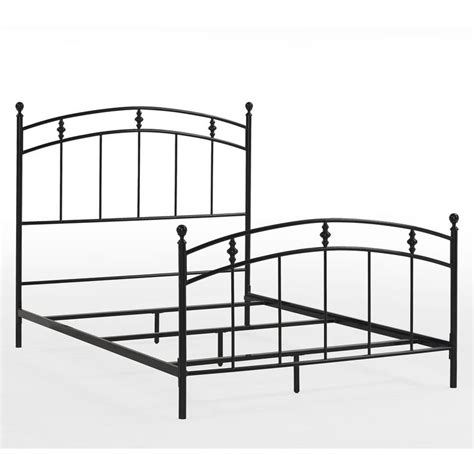 Bed Frames For Less 27 Best Beds Images On Pinterest Beds Metal Beds And King Beds