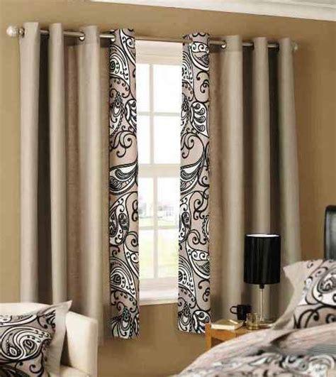 desain kamar utama 3x3 desain gorden jendela kamar tidur utama desain tipe rumah