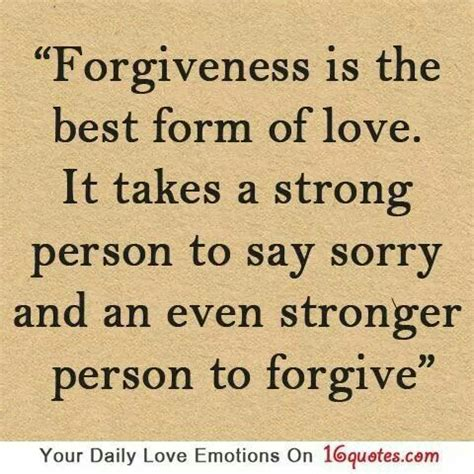 8 Ways To Get Someone To Forgive You by 59 Best Self Righteous Images On Self