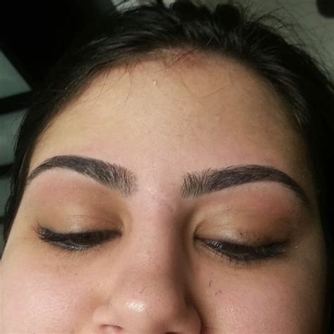 Sw Eyebrow rozina s eyebrow threading in miami fl 33183 citysearch