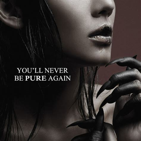 8tracks radio you ll never be again 11 songs free and playlist