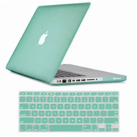 matte macbook 13 rubberized keyboard cover for macbook pro 13 air