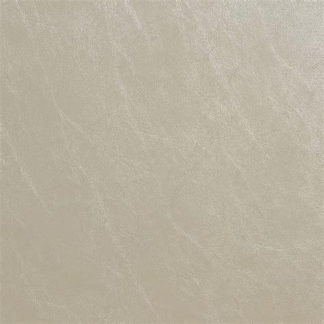 marine grade upholstery g132 beige shiny marine grade upholstery vinyl ebay