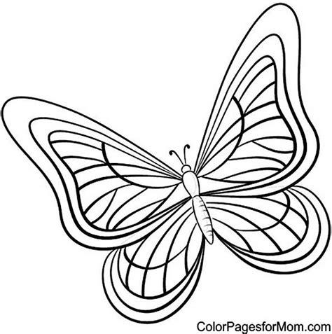 printable grasshopper stencils 18 best grasshopper coloring pages images on pinterest