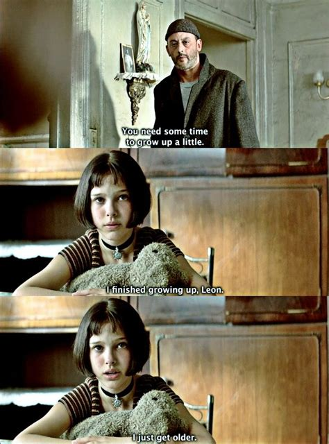 who is matilda in leon film 1000 images about leon matilda on pinterest