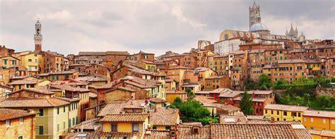 appartamenti roma vacanze economici vacanze e appartamenti a siena economici holidu