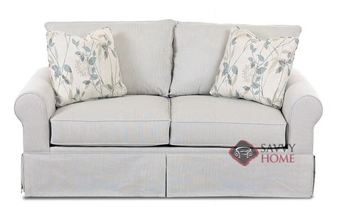 sofa beds philadelphia philadelphia fabric full by savvy is fully customizable by
