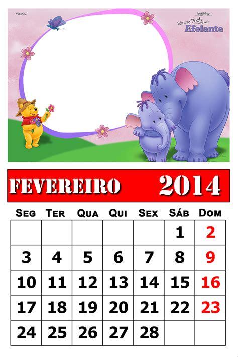 Bloco K Calendario Calend 225 2014 Bloco Moldura Calend 225 Rios Gr 225 Tis