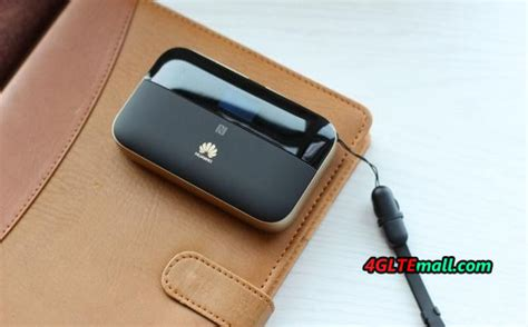 mobile to wifi huawei mobile wifi pro 2 archives 4g lte mall