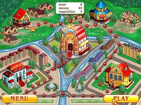 free download game jane s hotel pc full version play jane s hotel gt online games big fish