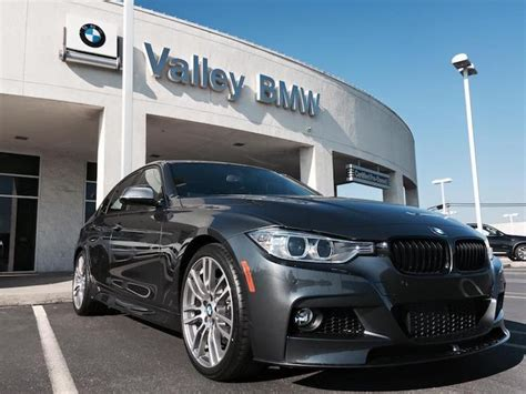 Valley Bmw by Careers At Valley Bmw