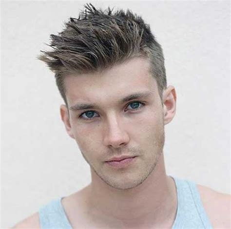 current hairdos for men at age 30 formal hairstyles for current mens hairstyles latest