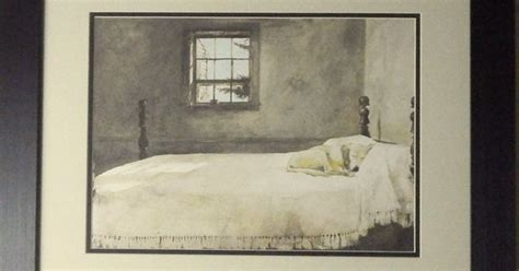 wyeth master bedroom andrew wyeth master bedroom framed home is where the
