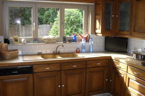 oude keuken opknappen oude keuken opknappen go68 aboriginaltourismontario