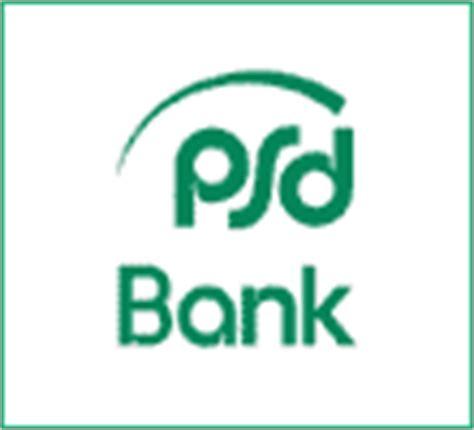 psd bank kredit psd bank hannover neu im kredit vergleich