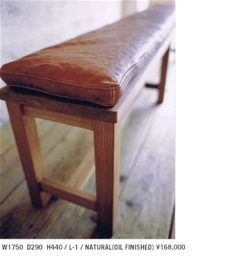 leather bench seat cushions 25 best ideas about oak bench on pinterest industrial dining benches wooden dining
