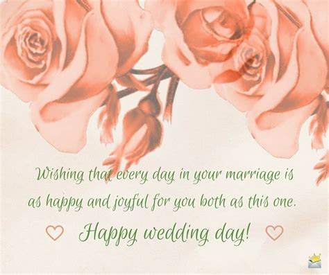 Wedding Wishes When Not Attending by Wedding Wishes