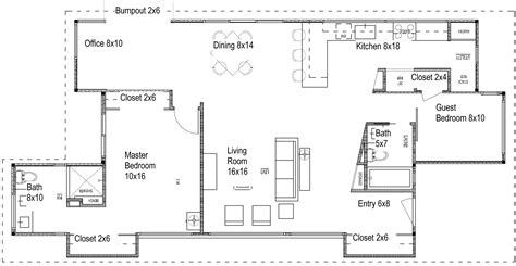 bedroom sizes typical master bedroom size nrtradiant com