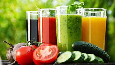 Which Juice Is Best For Detox by How To Cleanse Detox Your Kidneys Naturally 7 Best Foods