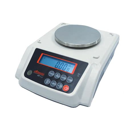 cas ac digital counting scale australasia scales cas aht micro weighing balance australasia scales