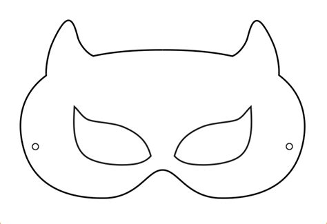 the gallery for gt super hero mask template