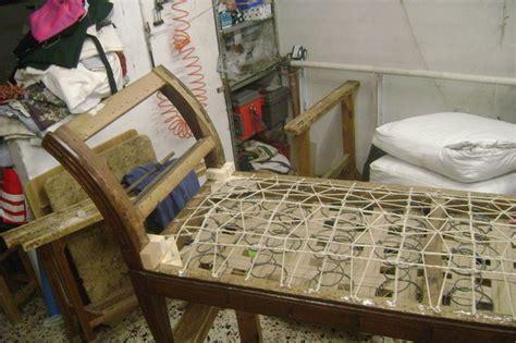 tappezzeria inglese inglese stefano tappezzeria in stoffa rivestimenti
