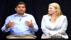 Is Wharton Executive Mba Worth It by Tgiwf Webinar Wharton Emba Students Discuss Program