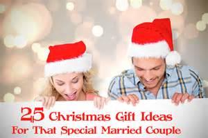 couple christmas gift ideas myideasbedroom com