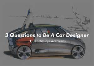 How Many Electric Car Designs Are There Car Designer How To Be Indian Autos