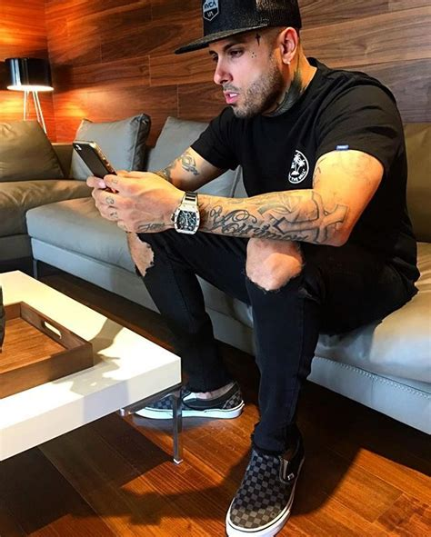 nicky jam outfits 600 best nicky jam images on pinterest artists cali and