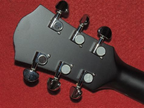 Gitar Akustik Yamaha Apx 500 Ii Hitam gitar akustik elektrik yamaha apx 500 ii rp 600 000 hub