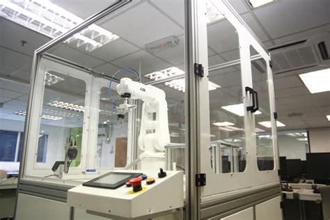 design lab consulting eduspiral consultant services best universities in