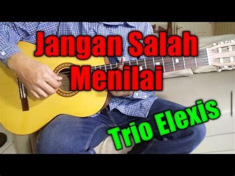 tutorial gitar vierra 3 75 mb free kunci dasar lagu cinta jangan sembunyi mp3