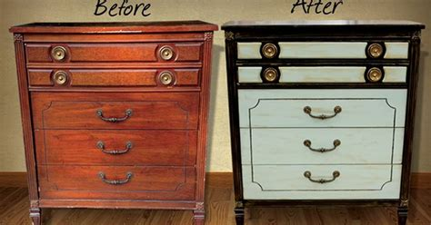 update a dresser update a dresser in 10 easy steps hometalk