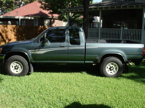 books about how cars work 1993 toyota xtra windshield wipe control 1993 toyota 4x4 pickup sr5 extra cab for sale toyota other 1993 for sale in dallas texas