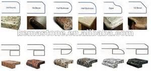 Corian Dupont Canada Prefab Man Made Granite Countertops Buy Man Made Granite