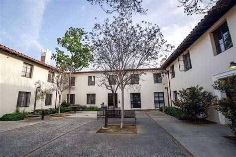 pomona college rooms residence at pomona college pomona college in