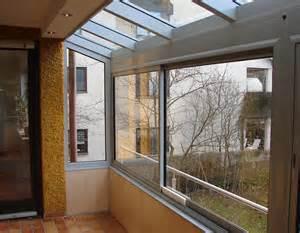 wintergarten balkonverglasung balkonverglasung wintergarten zentrum