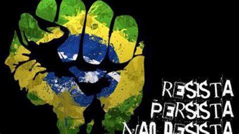 o que esperar do brasil nos pr 211 ximos anos