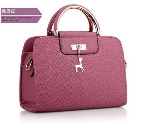 Tas Original 1 tas pink ferragamo original pusaka dunia