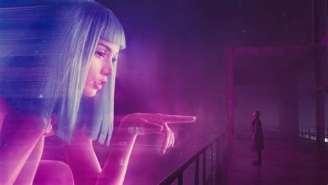 335984 blade runner blade runner 2049 2017 desktop wallpaper moviemania