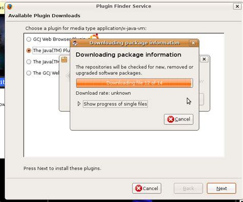 install windows 10 java how to install java 8 on debian jessie distributions