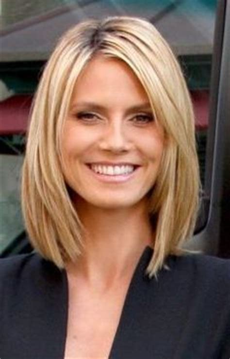 medium length hair for 4 year old medium hairstyles for women over 40 2015 shoulder length