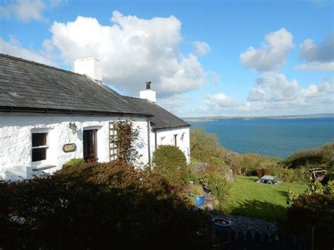 Cottage In Wales For Sale by 3 Bedroom Cottage For Sale In Llanddona Anglesey For