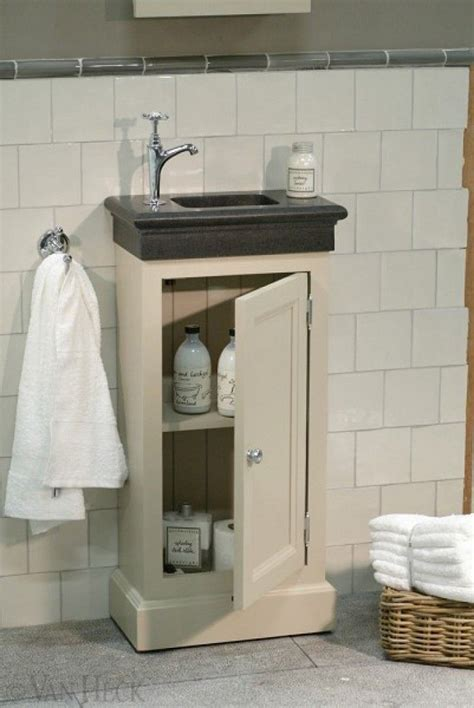 Fonteintje Toilet Karwei by 25 Beste Idee 235 N Klein Toilet Op Kleine