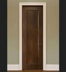 Wood Interior dark wood interior door design inspiration interior home decor