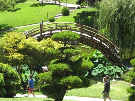 Garden Of Pasadena Huntington Garden Pasadena Ca To Live And Die In La